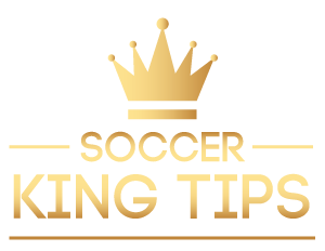 Soccer King Tips
