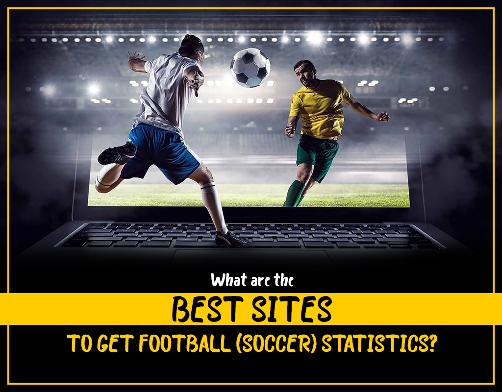 The best sites to get football (soccer) statistics, livescores and odds comparison?
